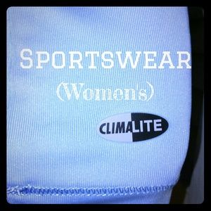 Tops - Sportswear for women follows this post